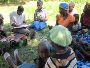 vip-group-in-session-sa-malawi-2016